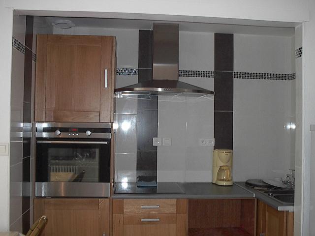 Location studio meubl et appartement meubl saint maurice l 39 exil - Location studio meuble cannes ...
